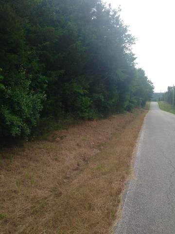 000 Lot 89 & Lot 116 Lakeside Hgts, Shell Knob, MO 65747 (MLS #60176673) :: Evan's Group LLC