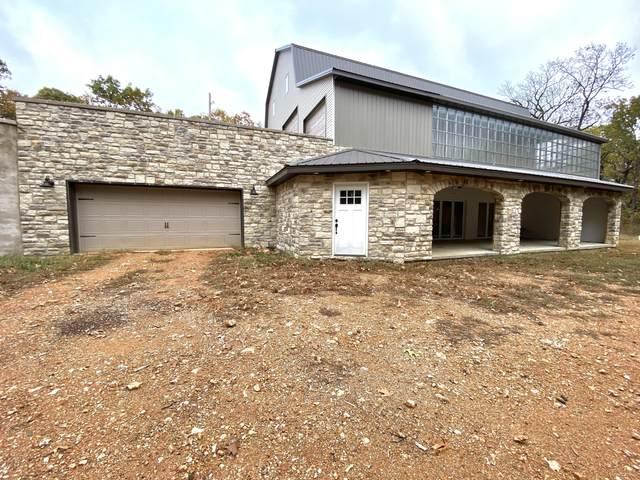 3689 Chipmunk Drive, Joplin, MO 64804 (MLS #60176925) :: Sue Carter Real Estate Group