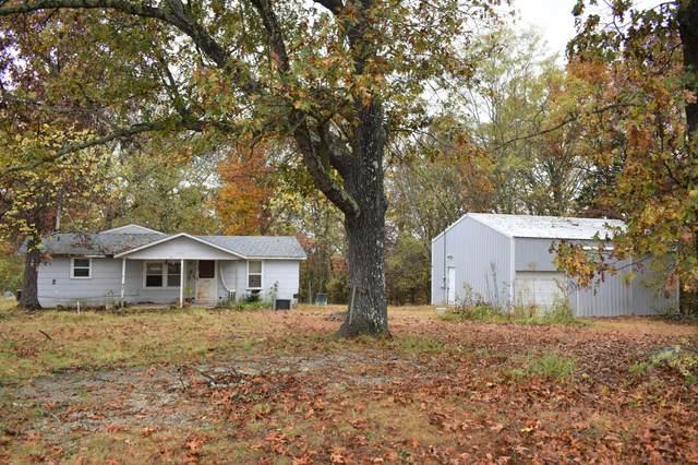 21402 Us Hwy 160, Kissee Mills, MO 65680 (MLS #60176932) :: Clay & Clay Real Estate Team