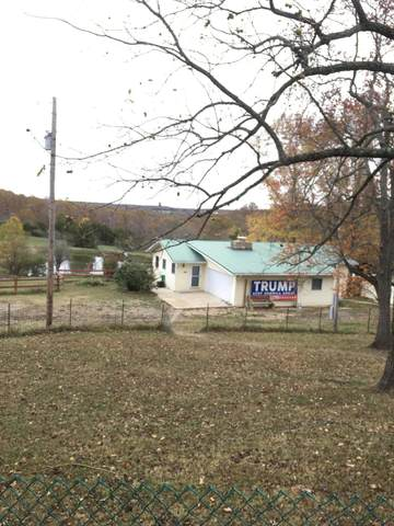 15574 County Road 102-A  Pvt Dr-A, Ava, MO 65608 (MLS #60176958) :: Clay & Clay Real Estate Team