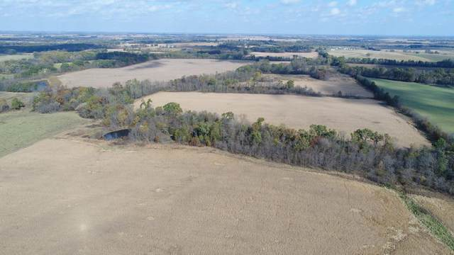 000 NW 630 Road, Appleton City, MO 64724 (MLS #60176976) :: Clay & Clay Real Estate Team