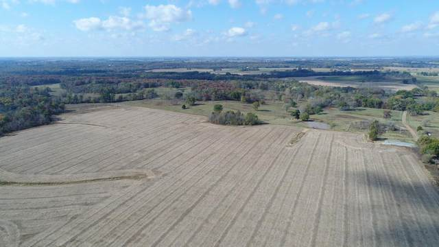 000 NW 630 Road, Appleton City, MO 64724 (MLS #60176977) :: Clay & Clay Real Estate Team
