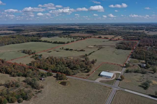 000 Farm Road 194, Billings, MO 65610 (MLS #60176980) :: The Real Estate Riders