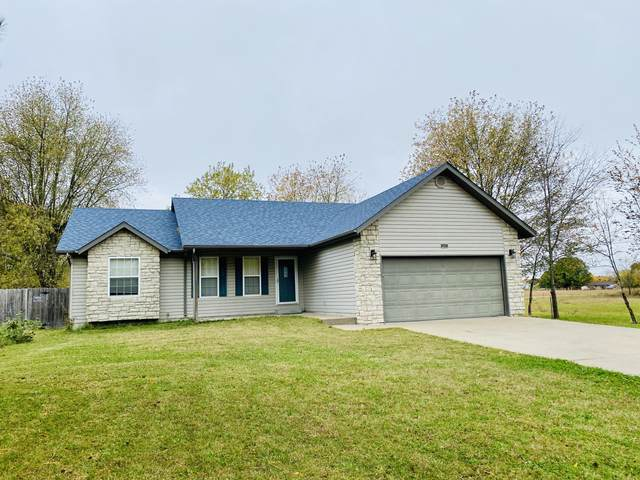267 Carlie Avenue, Rogersville, MO 65742 (MLS #60177017) :: Sue Carter Real Estate Group