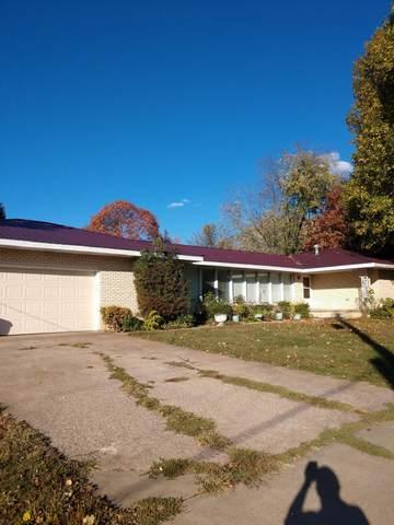 113 W South Street, Nixa, MO 65714 (MLS #60177021) :: Sue Carter Real Estate Group
