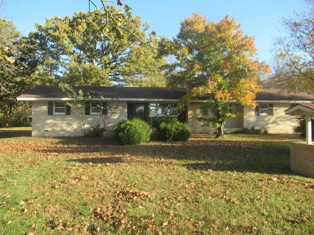 629 E Us Highway 160, Everton, MO 65646 (MLS #60177032) :: Sue Carter Real Estate Group