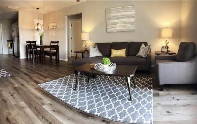 2901 Vineyards Parkway #1, Branson, MO 65616 (MLS #60177041) :: Sue Carter Real Estate Group