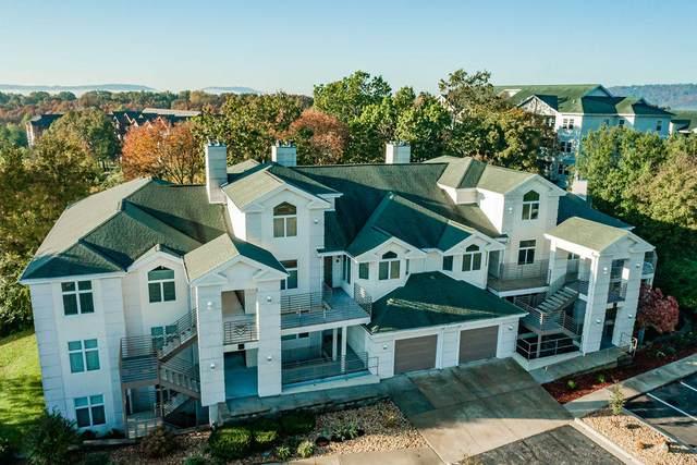 106 Oxford Drive #9, Branson, MO 65616 (MLS #60177059) :: Sue Carter Real Estate Group