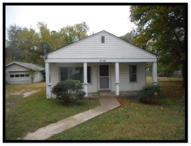2740 W Walnut Street, Springfield, MO 65802 (MLS #60177067) :: Team Real Estate - Springfield