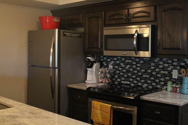 502-503 Anchor Point Lane #502, Kimberling City, MO 65686 (MLS #60177072) :: Sue Carter Real Estate Group