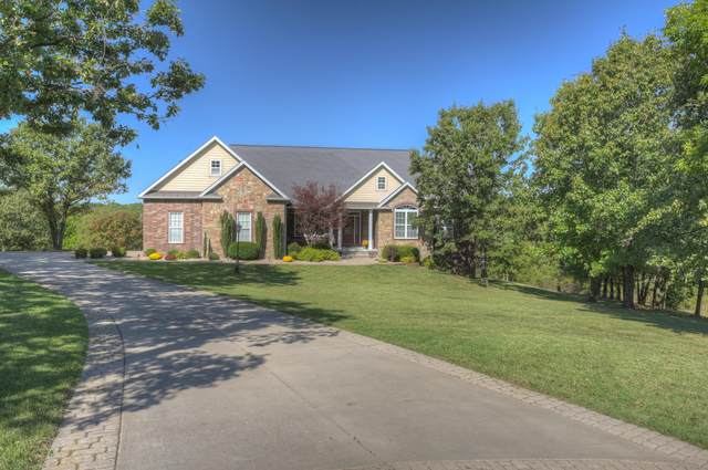 5650 Robinwood Road, Joplin, MO 64804 (MLS #60177119) :: Winans - Lee Team | Keller Williams Tri-Lakes