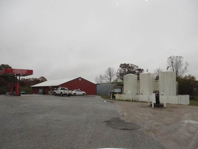 7198 East Highway 160, West Plains, MO 65775 (MLS #60177171) :: Team Real Estate - Springfield