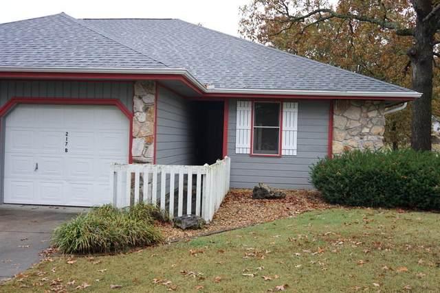 217 Buckingham Drive, Branson, MO 65616 (MLS #60177175) :: The Real Estate Riders