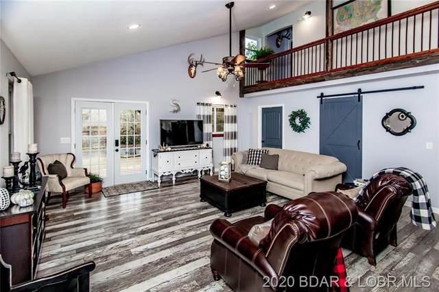 20291 Quarry Lane, Barnett, MO 65011 (MLS #60177221) :: Team Real Estate - Springfield