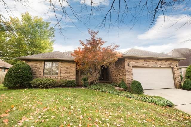 4034 E Latoka Street, Springfield, MO 65809 (MLS #60177254) :: Winans - Lee Team | Keller Williams Tri-Lakes