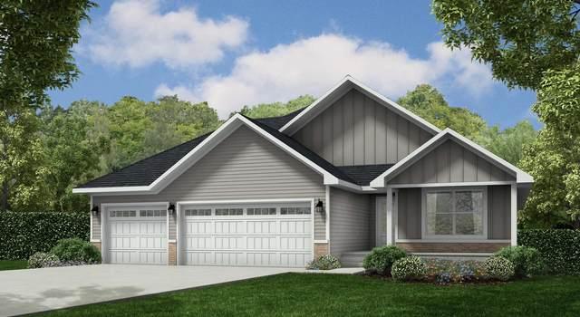 1203 W Yellowstone Street, Nixa, MO 65714 (MLS #60177346) :: Evan's Group LLC