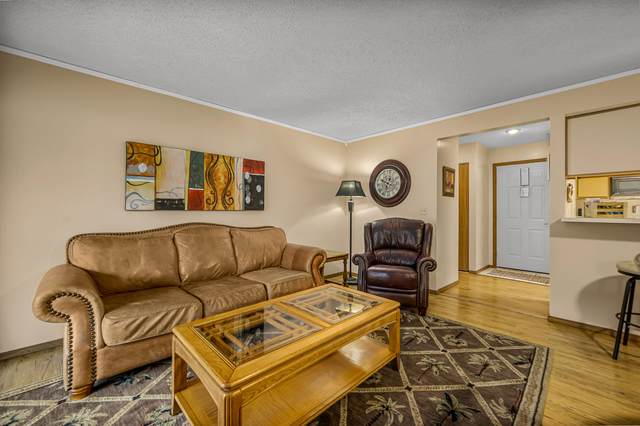 246 Turnberry Drive #4, Branson, MO 65616 (MLS #60177443) :: Sue Carter Real Estate Group
