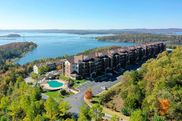 200 Majestic Dr. #101, Branson, MO 65616 (MLS #60177451) :: Evan's Group LLC