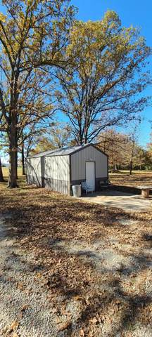 6 Lily Drive, Louisburg, MO 65685 (MLS #60177664) :: Sue Carter Real Estate Group