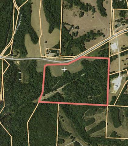 Tbd State Highway 90 Lots 1-6, Noel, MO 64854 (MLS #60177690) :: Team Real Estate - Springfield