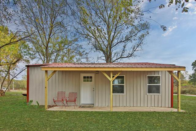 1382 Mo-99, Birch Tree, MO 65438 (MLS #60177697) :: United Country Real Estate