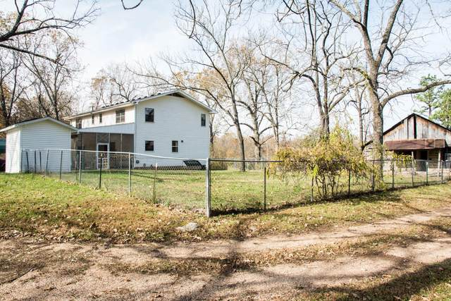 3266 County Road 328, Thayer, MO 65791 (MLS #60177758) :: Team Real Estate - Springfield