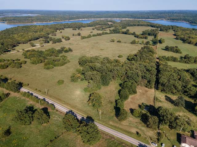 Tbd Route H D, Greenfield, MO 65661 (MLS #60177815) :: Sue Carter Real Estate Group