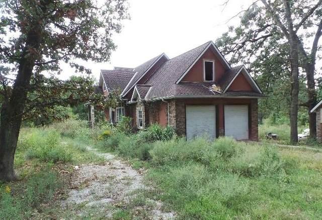 6540 Gateway Drive, Joplin, MO 64804 (MLS #60177900) :: Sue Carter Real Estate Group
