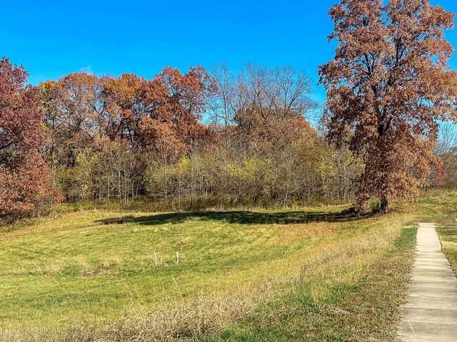 726 Peach Brook Drive, Nixa, MO 65714 (MLS #60177924) :: Winans - Lee Team   Keller Williams Tri-Lakes