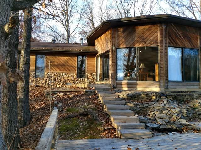 186 Clover Road, Highlandville, MO 65669 (MLS #60177953) :: Team Real Estate - Springfield