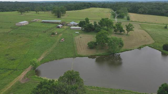 1435 Country Road 359, Thayer, MO 65791 (MLS #60178063) :: Team Real Estate - Springfield