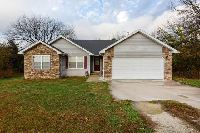 17 Jared Lane, Fair Grove, MO 65648 (MLS #60178143) :: Team Real Estate - Springfield