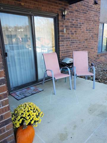 140 Wilshire Drive Unit 38, Hollister, MO 65672 (MLS #60178231) :: Sue Carter Real Estate Group