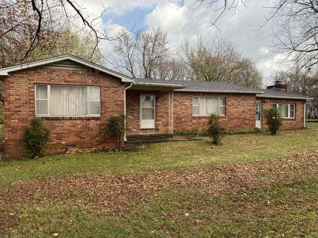 2949 W Lombard Street, Springfield, MO 65802 (MLS #60178319) :: Team Real Estate - Springfield