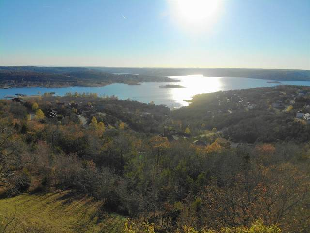 Tbd Emerald Point Drive, Hollister, MO 65672 (MLS #60178512) :: The Real Estate Riders