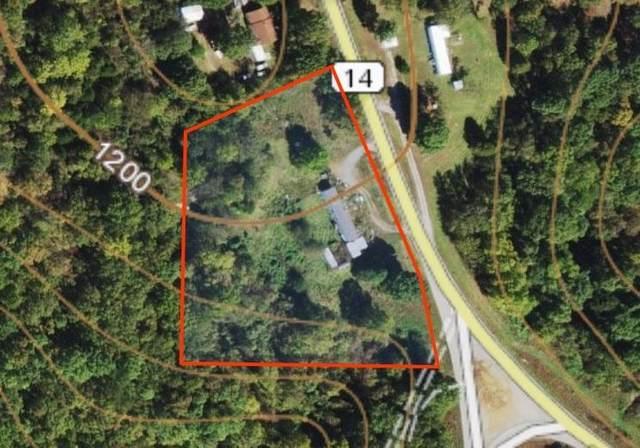 1198 State Route 14, Moody, MO 65777 (MLS #60178546) :: Winans - Lee Team | Keller Williams Tri-Lakes