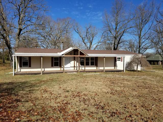 534 Old Aurora Road, Verona, MO 65769 (MLS #60178558) :: Team Real Estate - Springfield