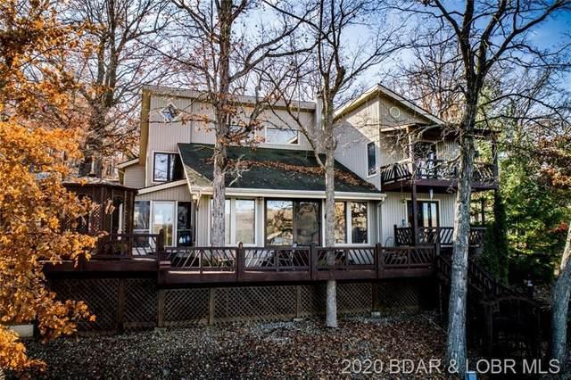 2169 Valley Road, Camdenton, MO 65020 (MLS #60178614) :: Winans - Lee Team | Keller Williams Tri-Lakes
