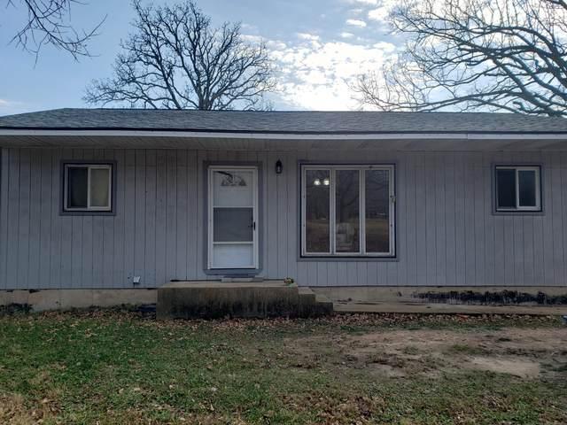 121 State Road V, Long Lane, MO 65590 (MLS #60178745) :: Team Real Estate - Springfield