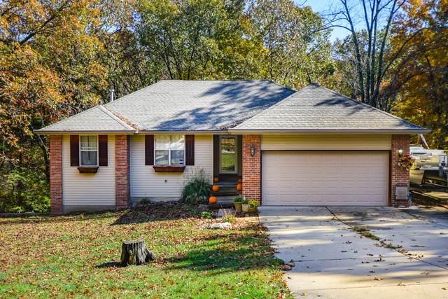 226 Avondale Lane, Sparta, MO 65753 (MLS #60178751) :: Team Real Estate - Springfield