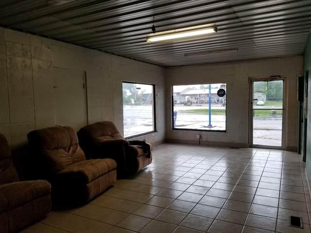 114 S Dallas Street, Urbana, MO 65767 (MLS #60178762) :: Sue Carter Real Estate Group