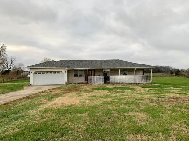 7679 Fr 1035, Purdy, MO 65734 (MLS #60178828) :: Sue Carter Real Estate Group
