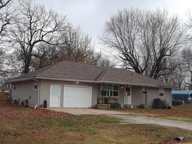 22551 Kristin Drive, Granby, MO 64844 (MLS #60178835) :: Sue Carter Real Estate Group