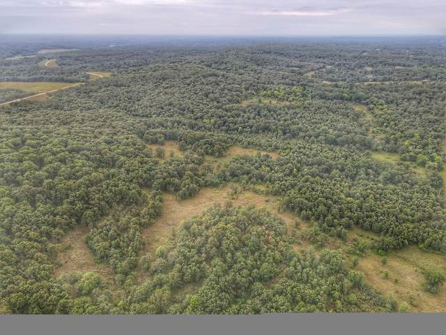 Tbd Nycum Road, Edwards, MO 65326 (MLS #60178941) :: United Country Real Estate