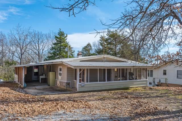 1195 A B Fine Road, Cedar Creek, MO 65627 (MLS #60179003) :: Evan's Group LLC