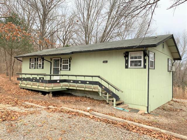 23915 E 2120th Road, Fair Play, MO 65649 (MLS #60179019) :: United Country Real Estate