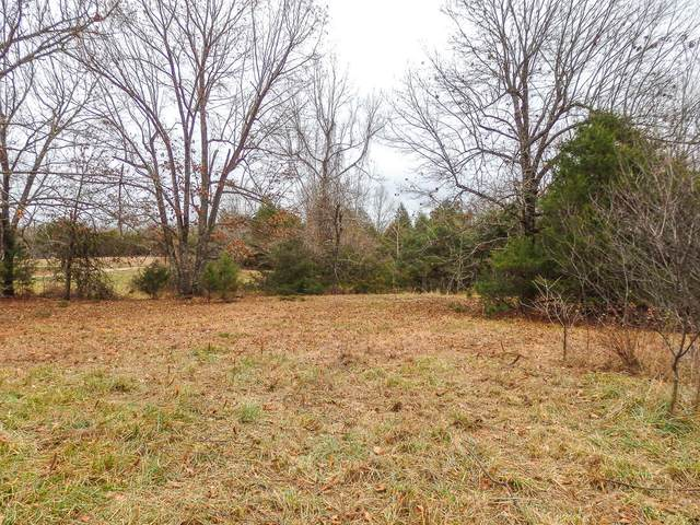 0000 County Road 648, Theodosia, MO 65761 (MLS #60179059) :: Sue Carter Real Estate Group