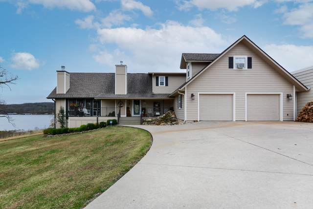 27177 Farm Rd 1255, Golden, MO 65658 (MLS #60179102) :: Clay & Clay Real Estate Team
