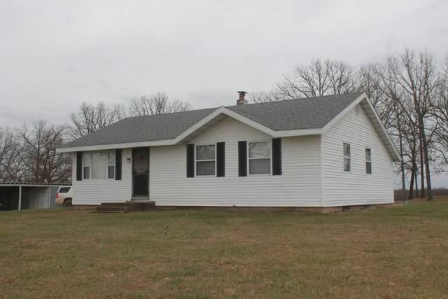 15877 Us Highway 65, Preston, MO 65732 (MLS #60179168) :: Sue Carter Real Estate Group