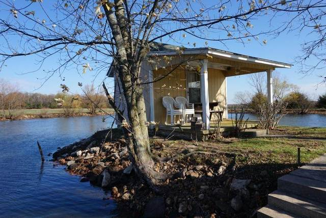 13655 W Farm Rd 156, Republic, MO 65738 (MLS #60179197) :: Sue Carter Real Estate Group